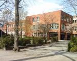 Bismarckschule_150