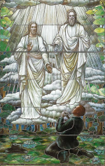 Joseph_Smith_first_vision_stained_glass_150px