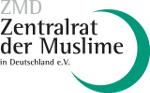 Zentralrat_der_Muslime_in_Deutschland